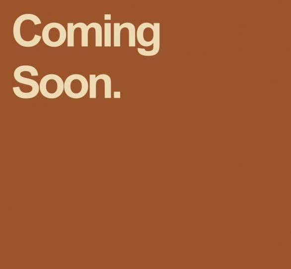 coming soon elements massage