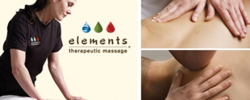 Get Massage in North Seattle / Crown Hill more often to improve your health.