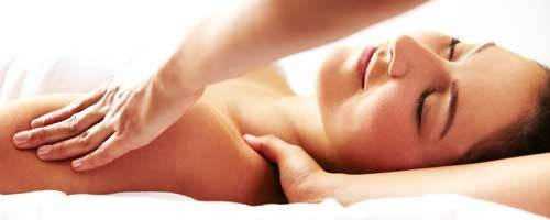 Elements Massage Hilliard and Columbus Image