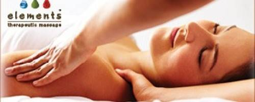 Elements Therapeutic Massage in Seattle (North) / Crown Hill