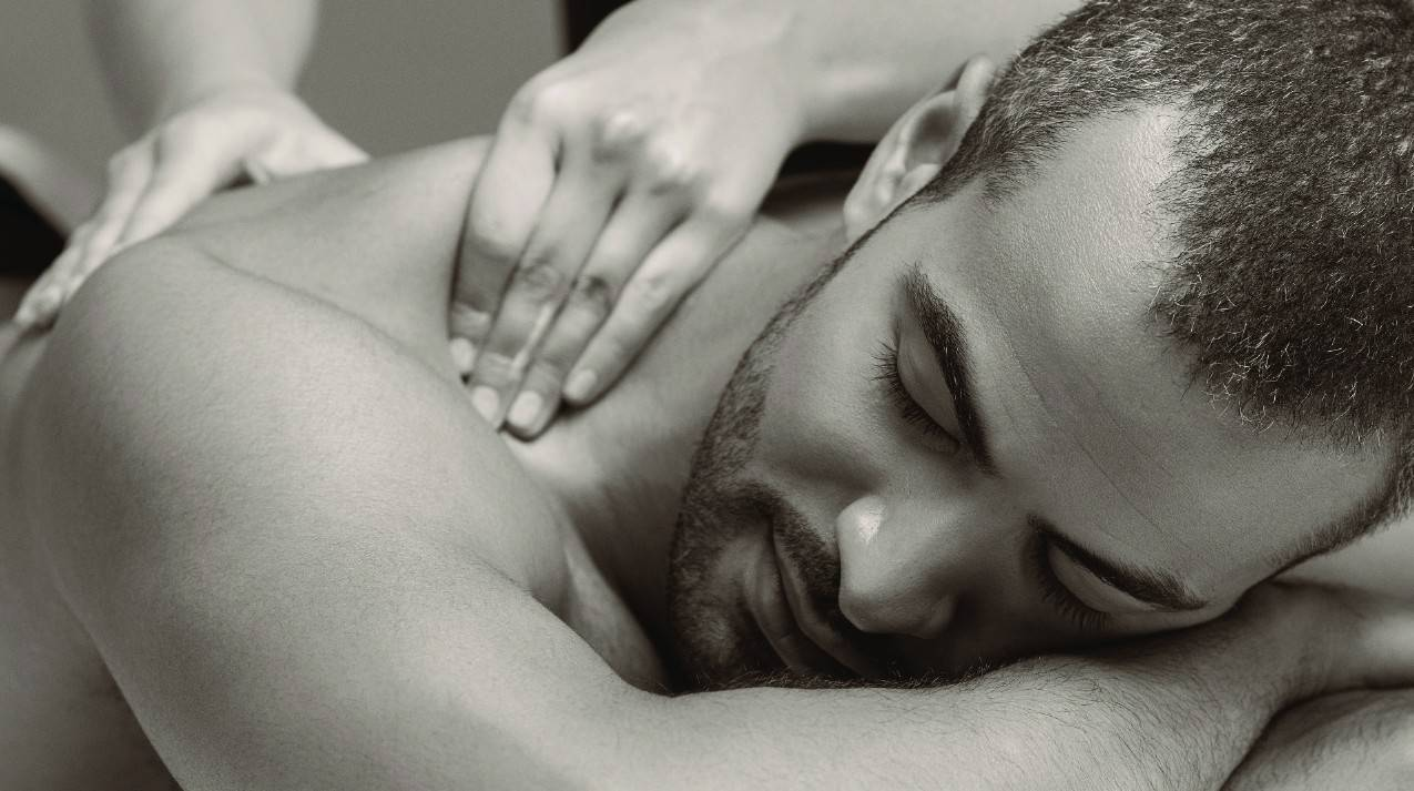Massage and Muscle Memory Can Evoke Emotional Responses