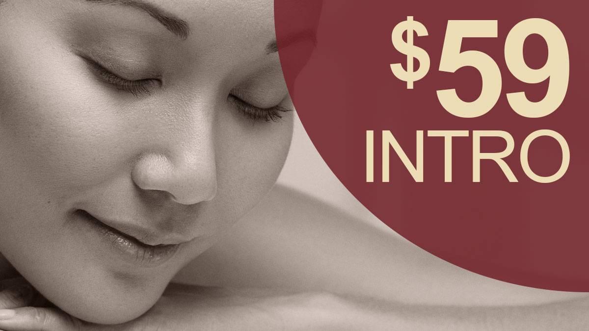 59 Massage