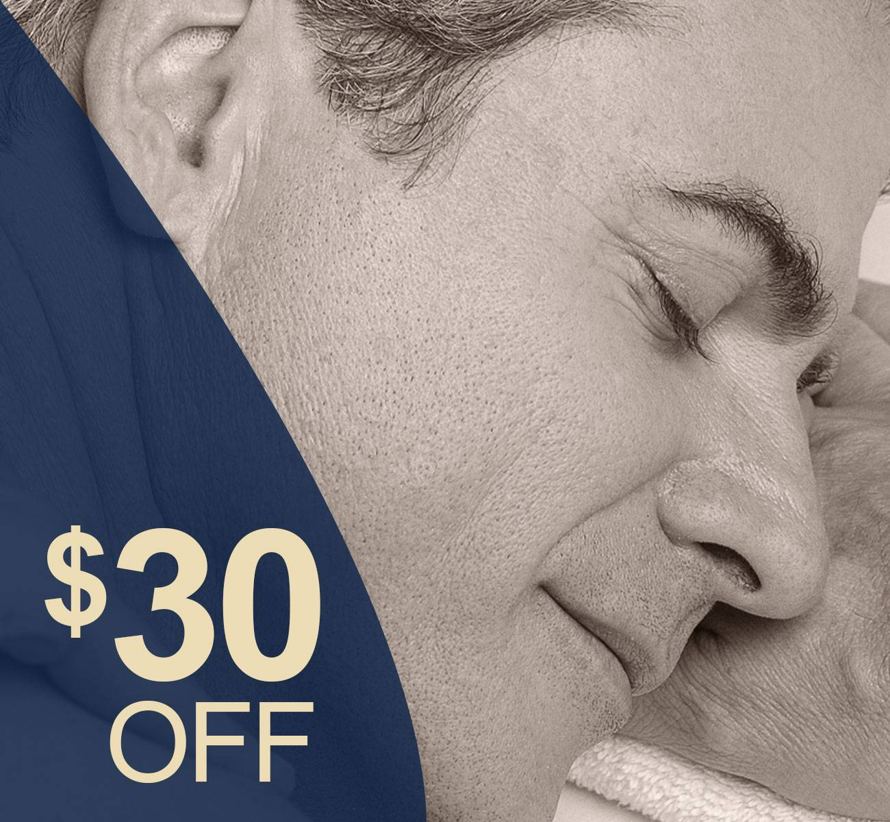 Save $30 on your next massage at Elements Massage!