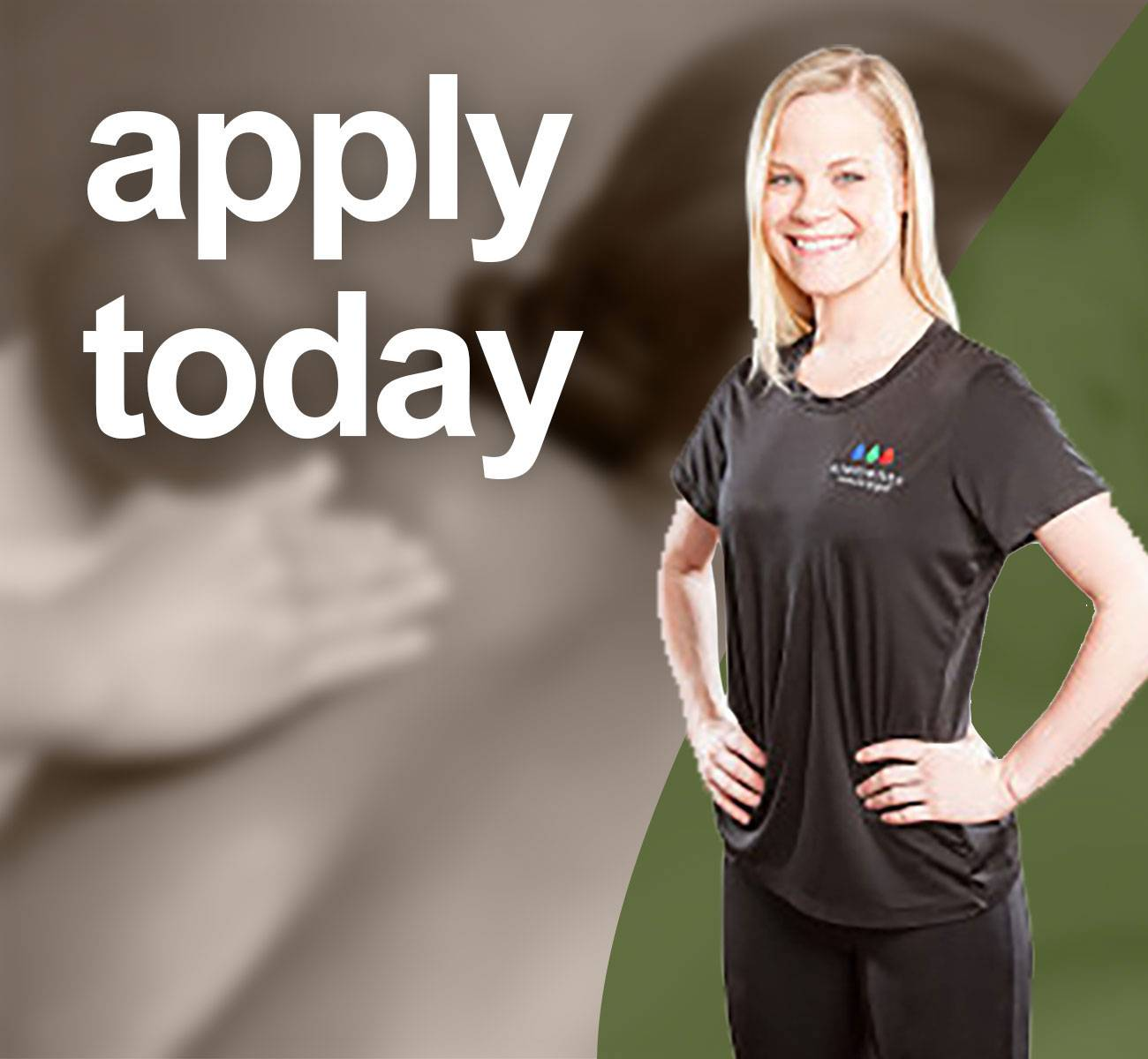 massage careers
