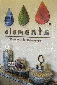 Elements Massage - Henderson