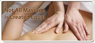 Elements Massage - Bloomingdale