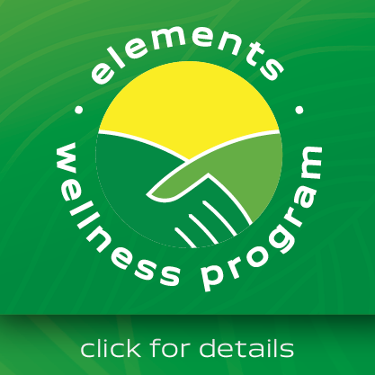 Save with Our Wellness Program