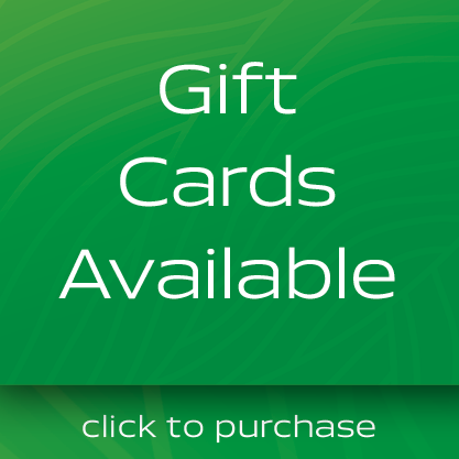 Gift Cards - MBO