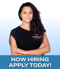 2014 Now Hiring Massage Therapist Recruitment Careers