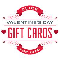 The best Valentine's gift is the best massage