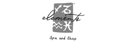 Elements Spa and Shop - Elements Therapeutic Massage