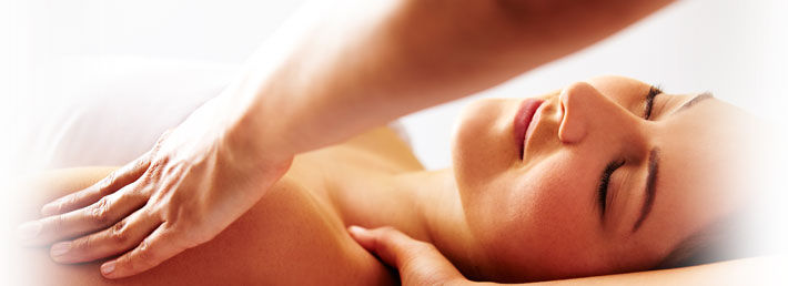 main elements massage header