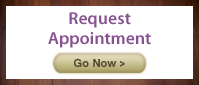 Request a Massage Appointment
