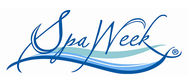 Spa Week Gift Cards