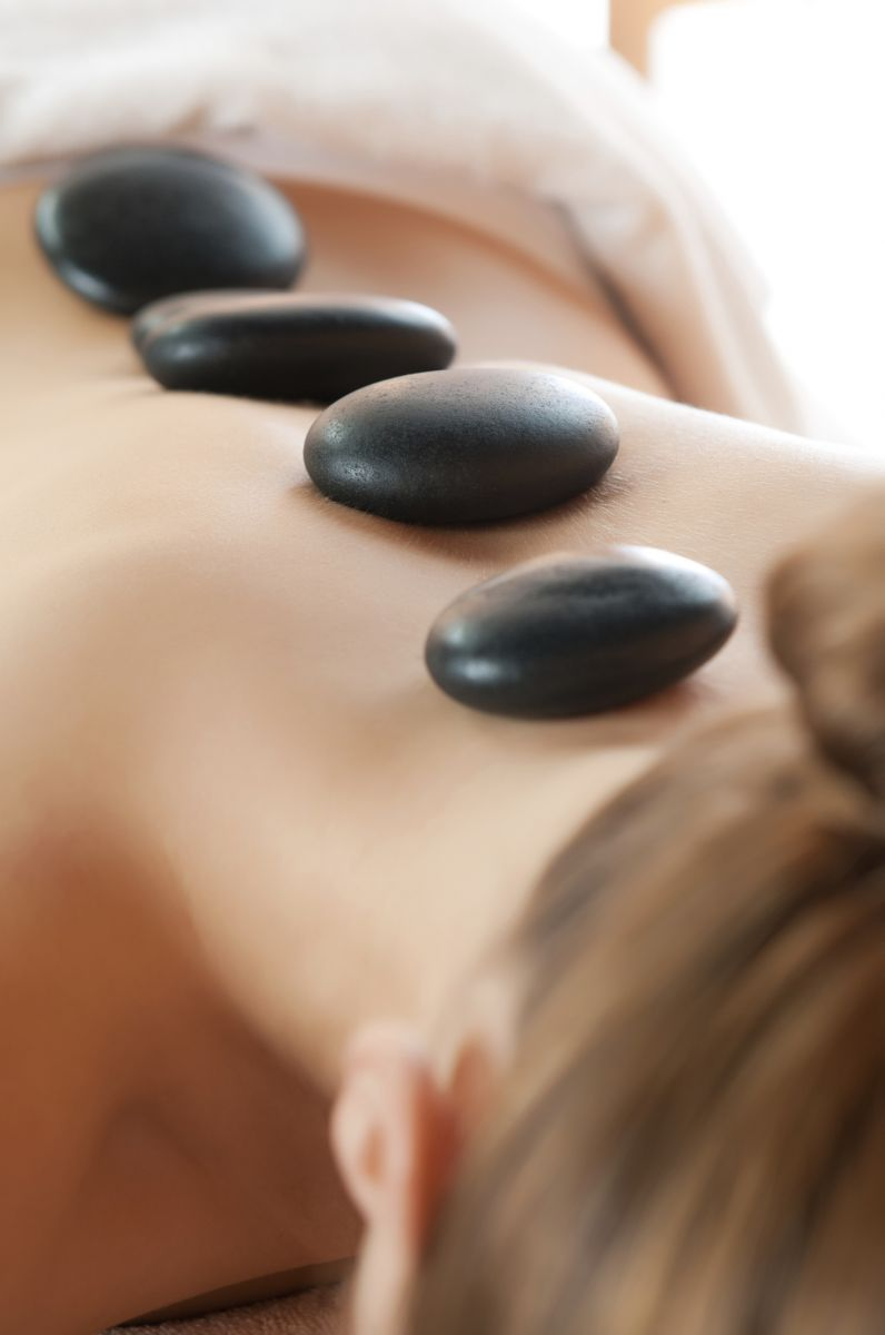 hot-stone-massage-elements-massage-wellness-news