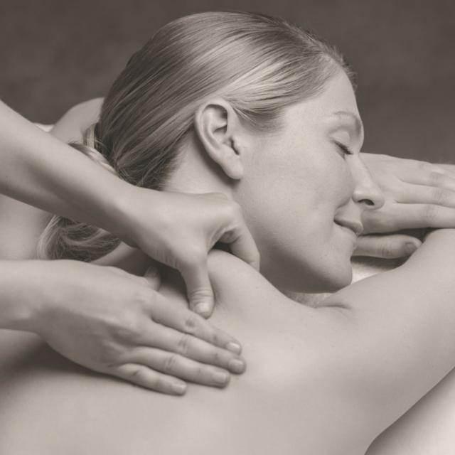 cure-end-summer-blues-wellness-news-elements-massage