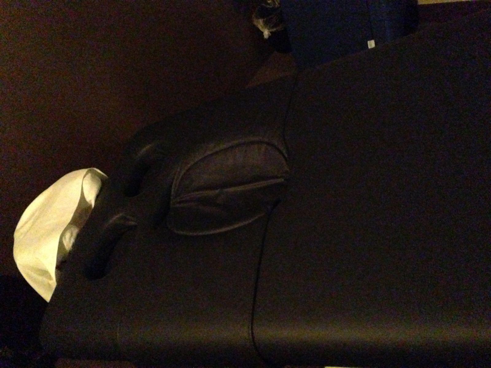 Special Prenatal Massage Table
