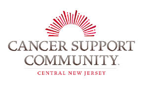 Cancer Support Central of Central NJ