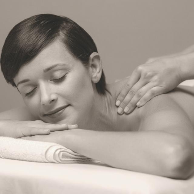 elements-massage-promise-wellness-news
