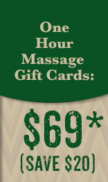 fathers day, massage gift, father's day massage gift, fathers day
