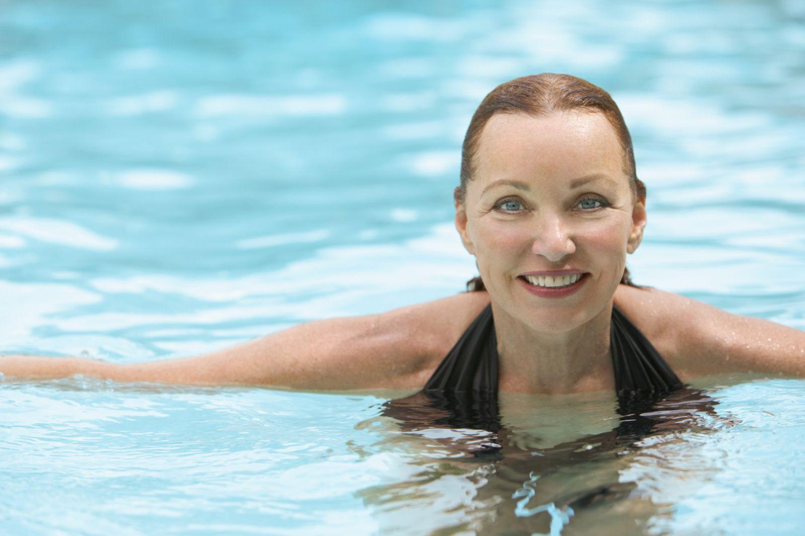 benefits-massage-swimming-elements-massage-wellness-news