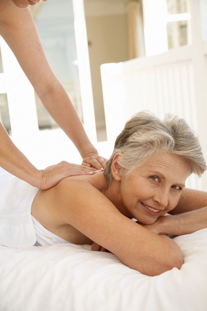 mothers-day-gift-elements-massage-wellness-news