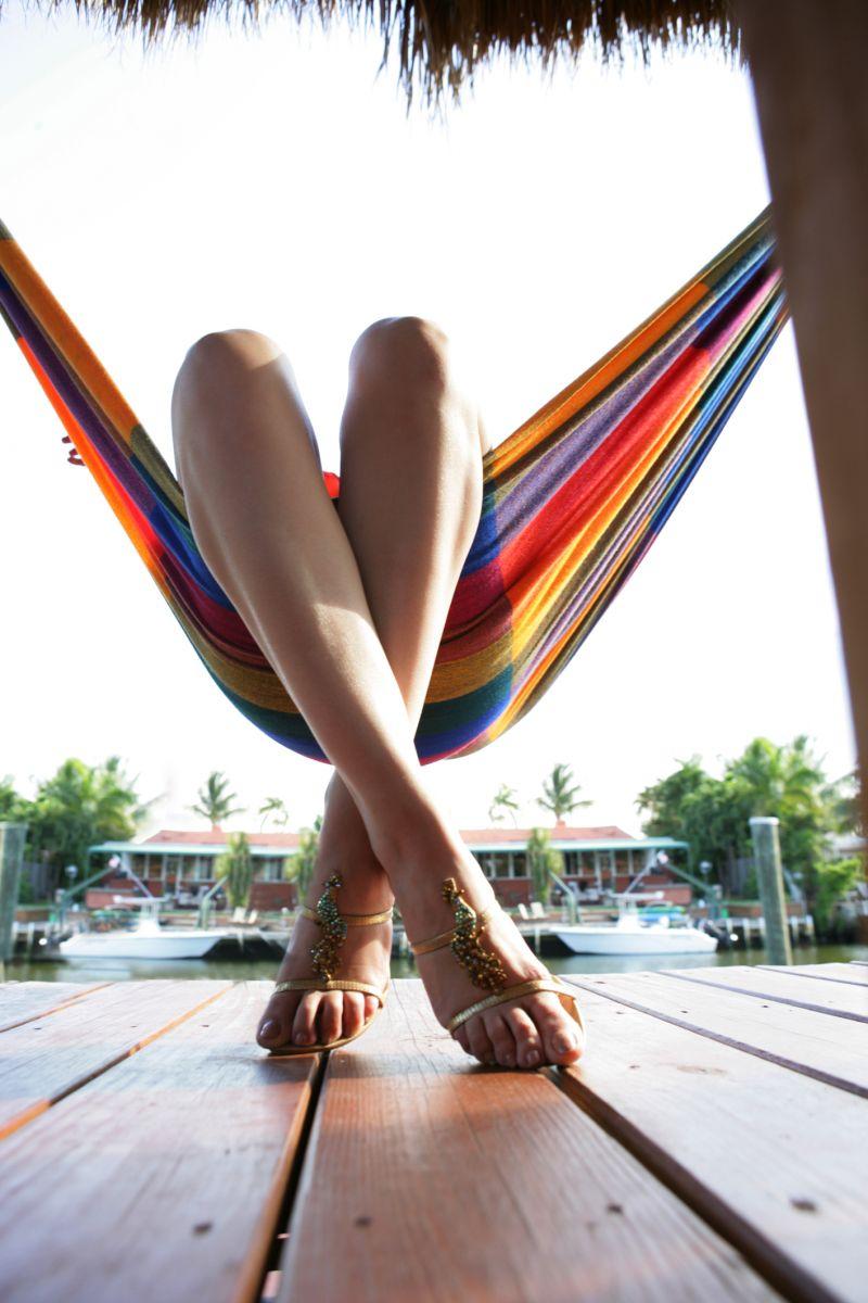 relaxation-personal-massage-elements-wellness-news