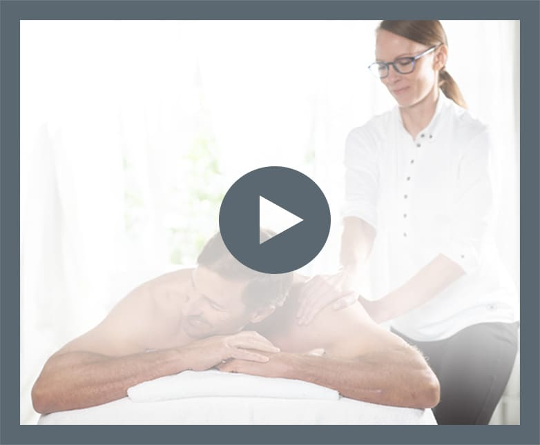 About Elements Massage Video
