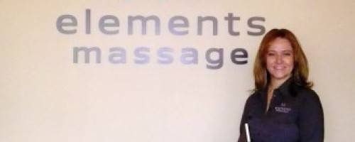 Banner Image for Franchise Players: The Journey From Massage Therapist to Massage Franchisee
