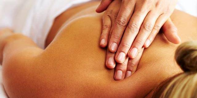 Banner Image for Massage 101: Ten Tips to Getting the Best Massage