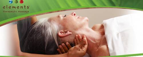 Banner Image for Include Massage with Your Spring Activities