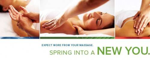 Banner Image for What has been your personal experience with Massage Therapy?