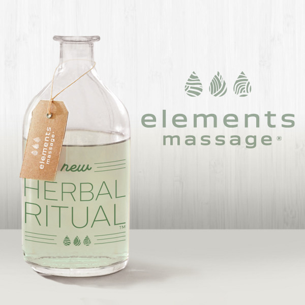 herbal-ritual-with-your-next-massage