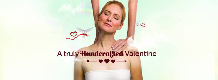 Banner Image for Valentines Gift Card Specials!