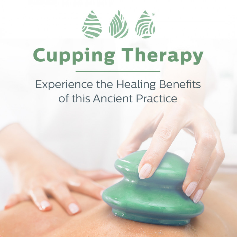 the-benefits-of-cupping-therapy