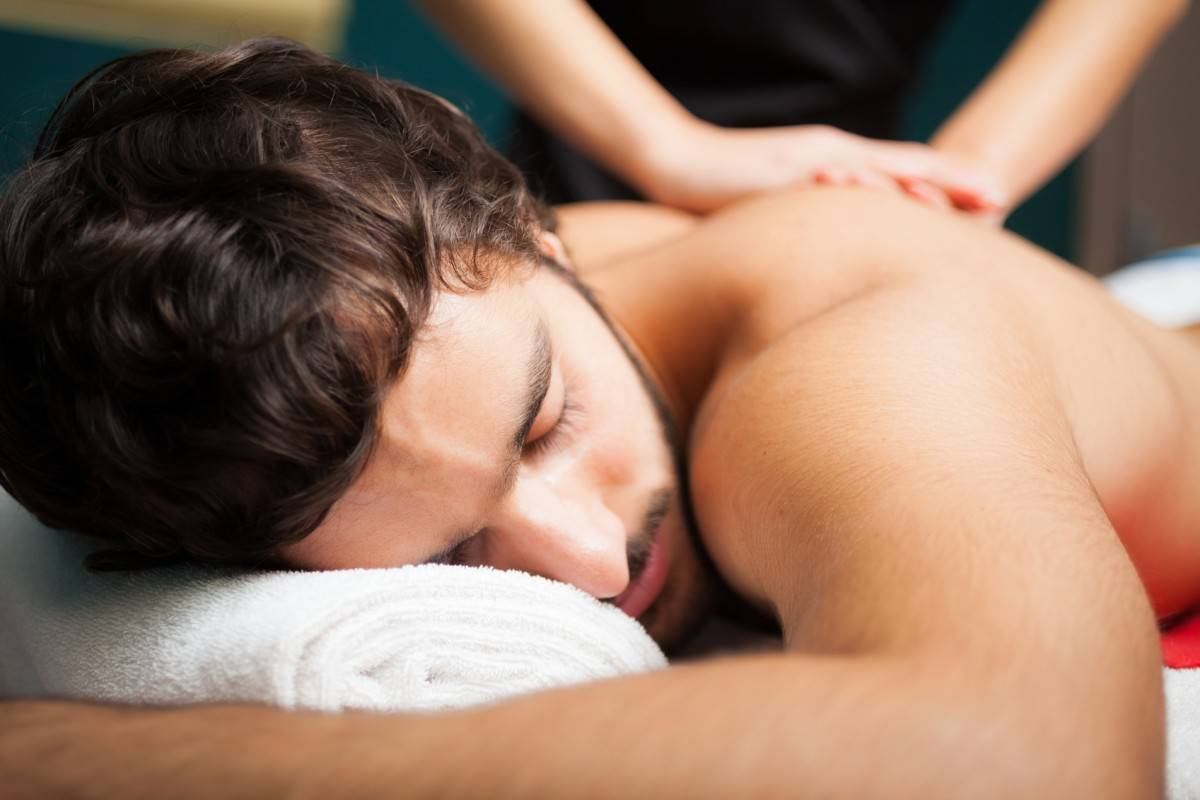 Banner Image for 10 Ways to Keep Your Post-Massage Relaxation Going for the Rest of the Day