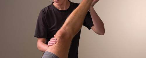 Banner Image for Stay in the Game with Sports Massage Therapy