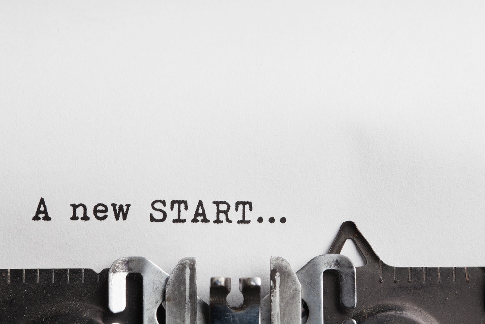 Banner Image for NEW YEAR NEW YOU: What will you do this year to be your best? Put our WELLNESS PLAN on your list