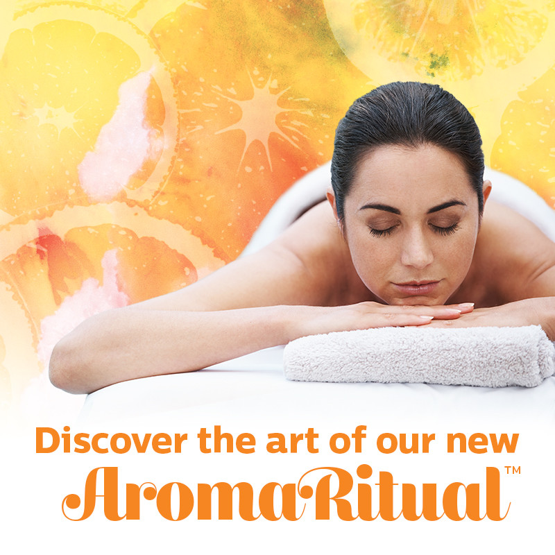 Banner Image for Introducing AromaRitual