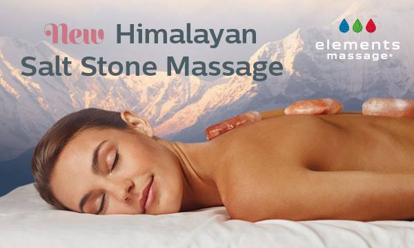 Banner Image for Himalayan Salt Stone vs. Hot Stone Massage: Which is Right for Me?