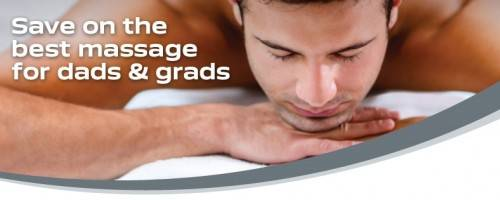 Banner Image for The Best Massage is Just Down the Street