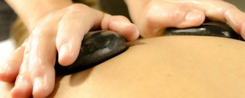 Banner Image for Get the Right Massage for YOU