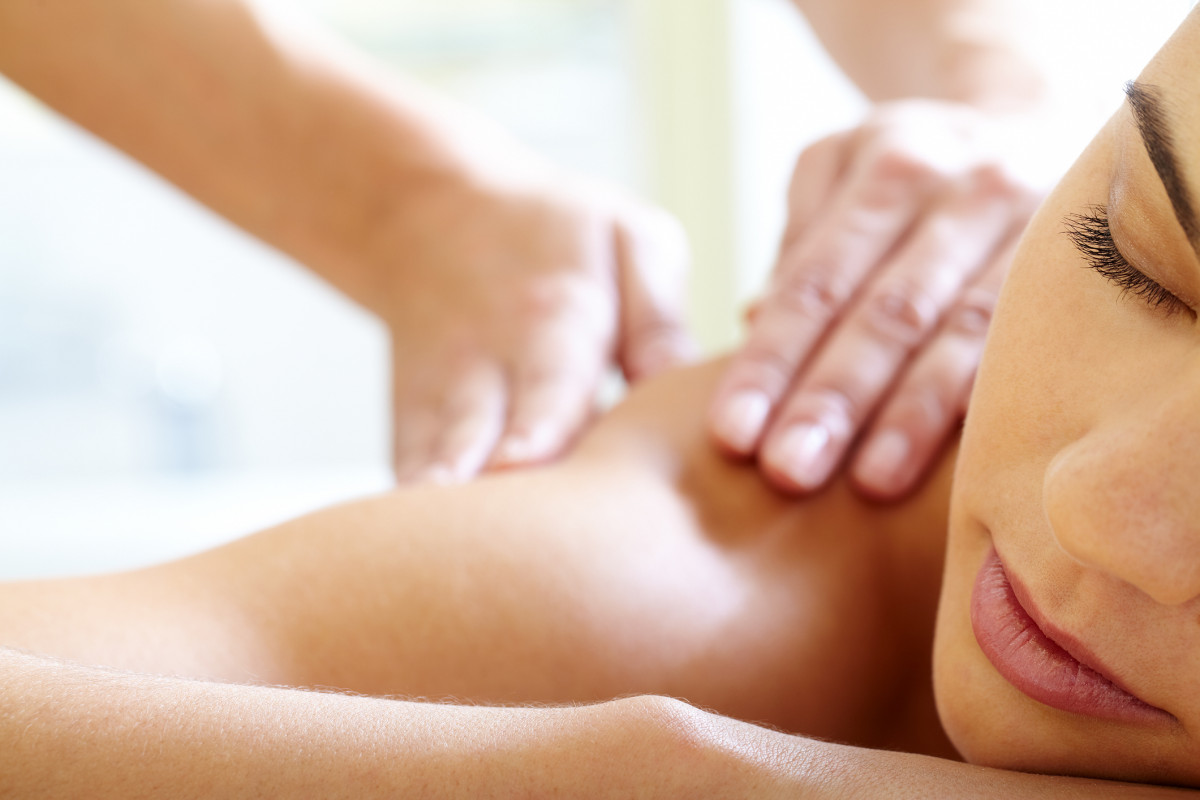 the-many-benefits-of-regular-massage