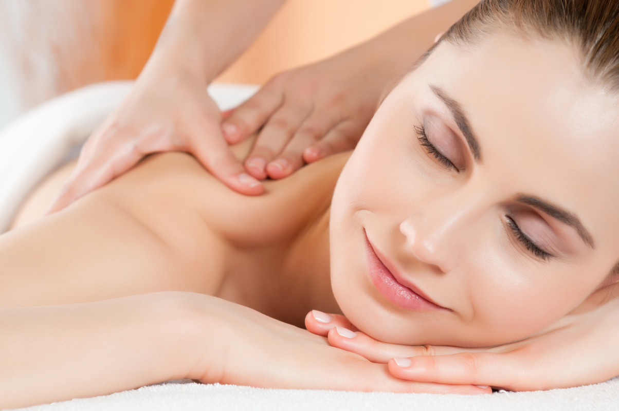 massage-for-anxiety
