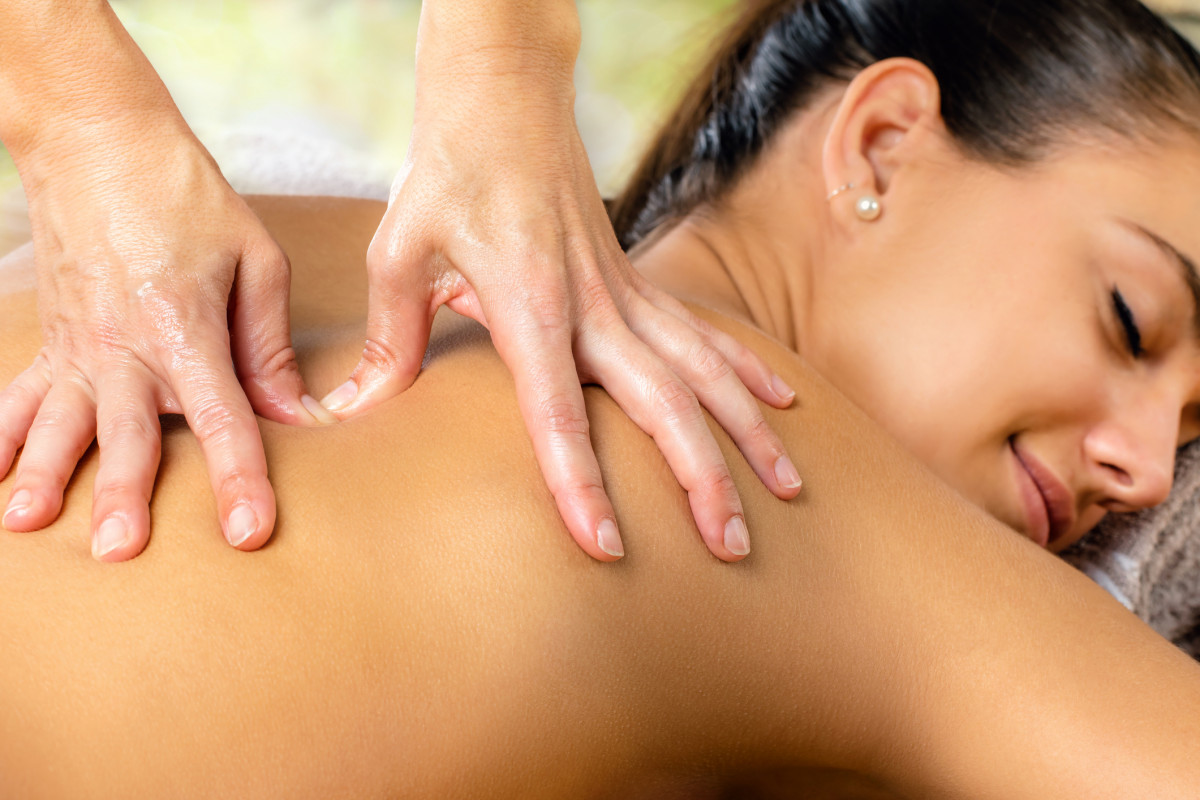 the-perfect-season-for-massage