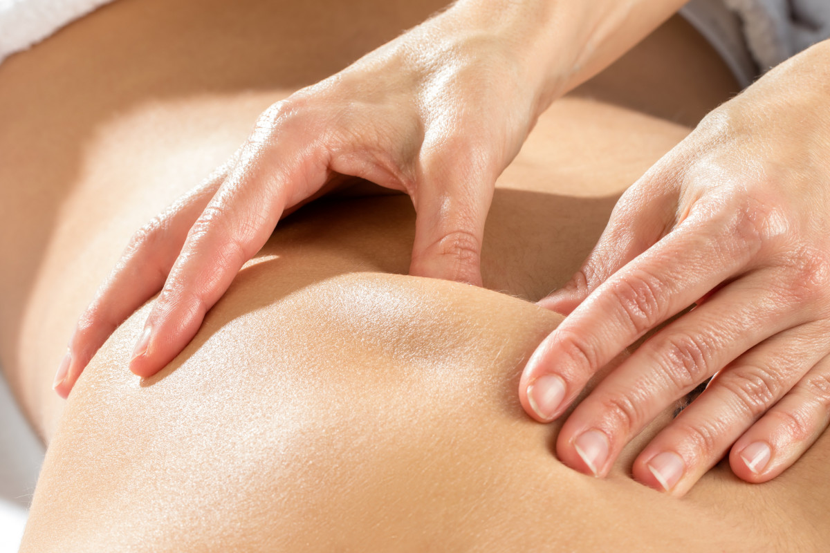 health-benefits-of-massage