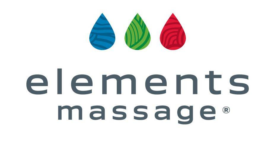 Banner Image for Grand Opening of Newest Elements Massage® Studio in East Mesa Scheduled for June 10