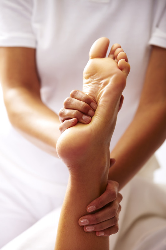benefits-of-deep-tissue-massage