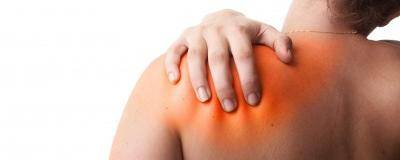 Banner Image for Can massage ease fibromyalgia pain?