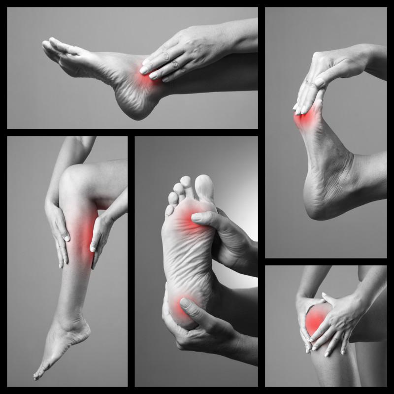addressing-shin-splints-with-massage